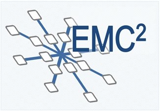 EMC整改