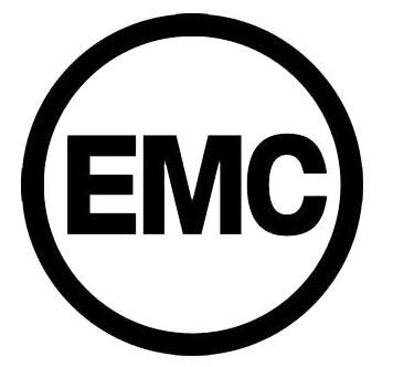 CE认证时EMC测试