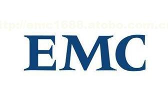 EMC包含哪些测试项目及收费标准