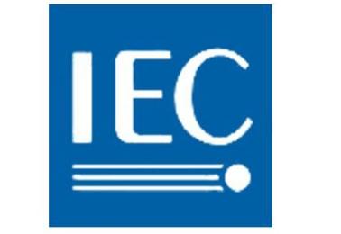IEC60335-2-23标准更新